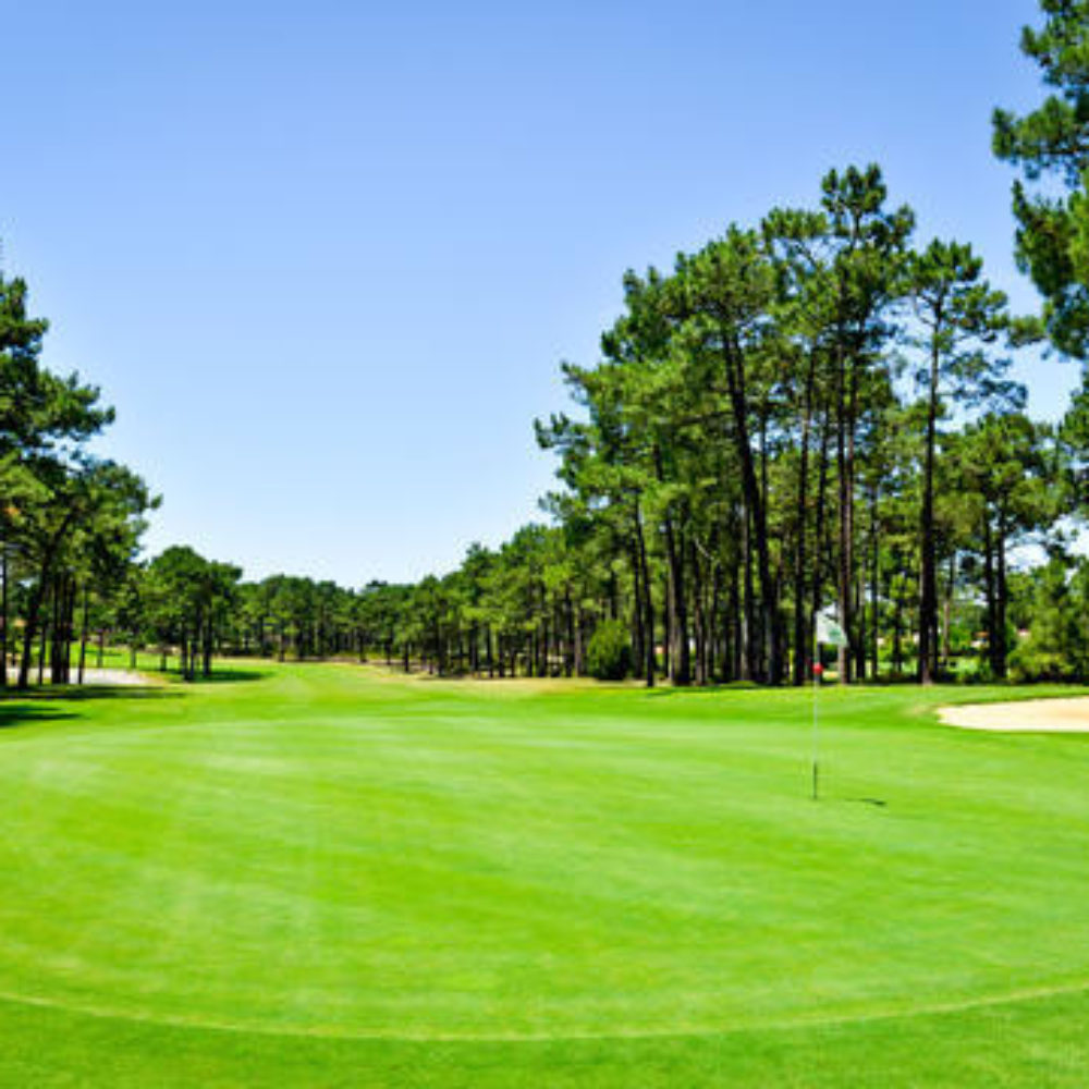 Aroeira-Golf-Resort-Lisbon