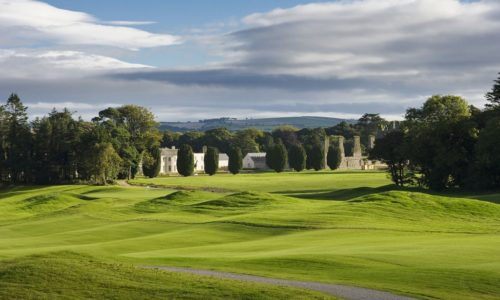 castlemartyr-resort-golf-course-hotel-9.jpg.h=990&w=1600