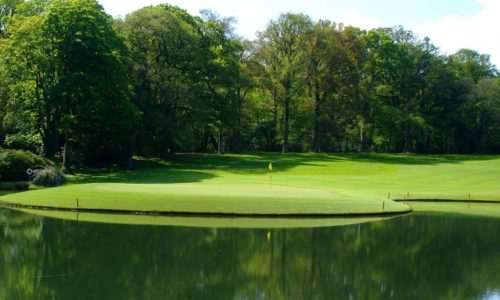fota-island-resort-21-Glencor-golf-holidays-and-golf-breaks