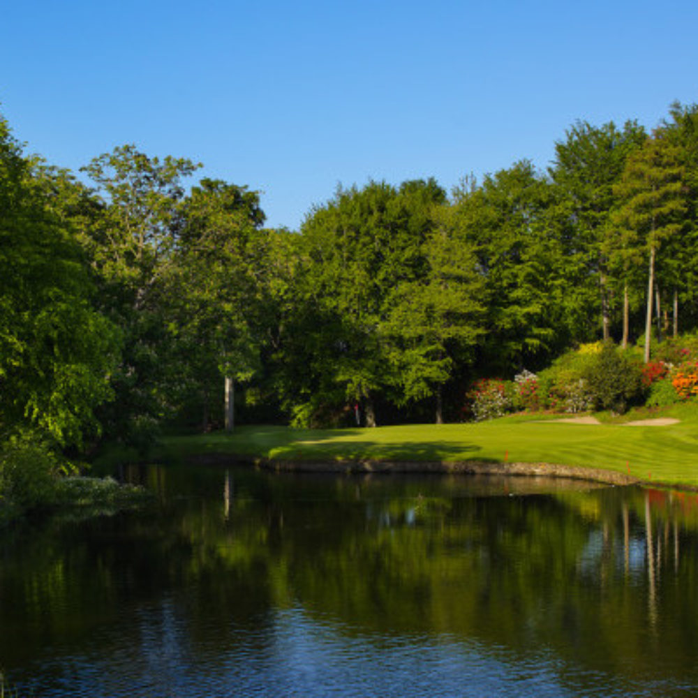 Druids-Glen-Golf-8th-Hole-e1444255872690