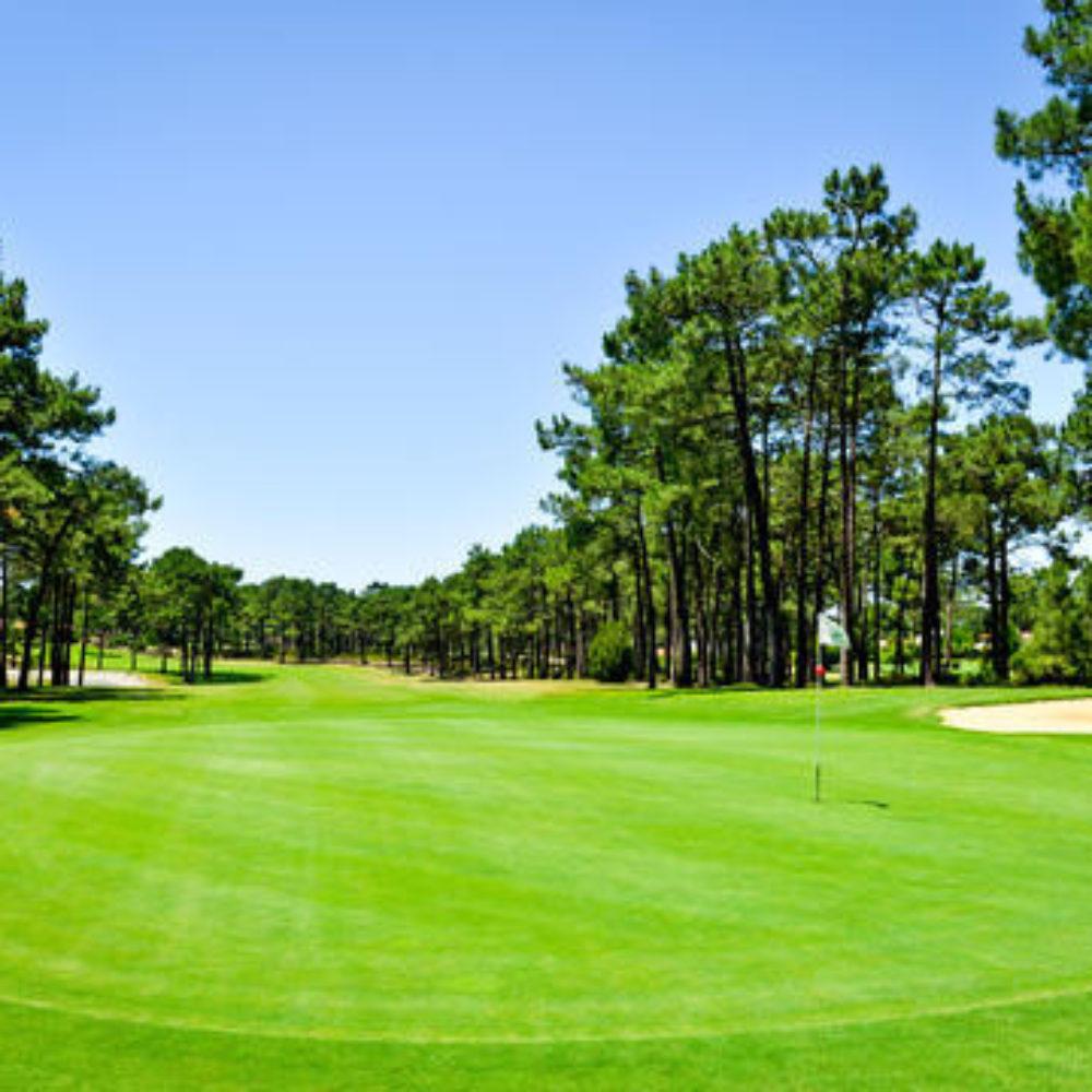 Aroeira-Golf-Resort-Lisbon