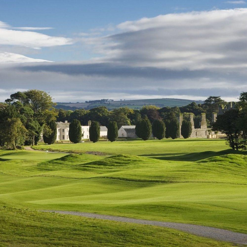 castlemartyr-resort-golf-course-hotel-9.jpg.h=990&w=1600