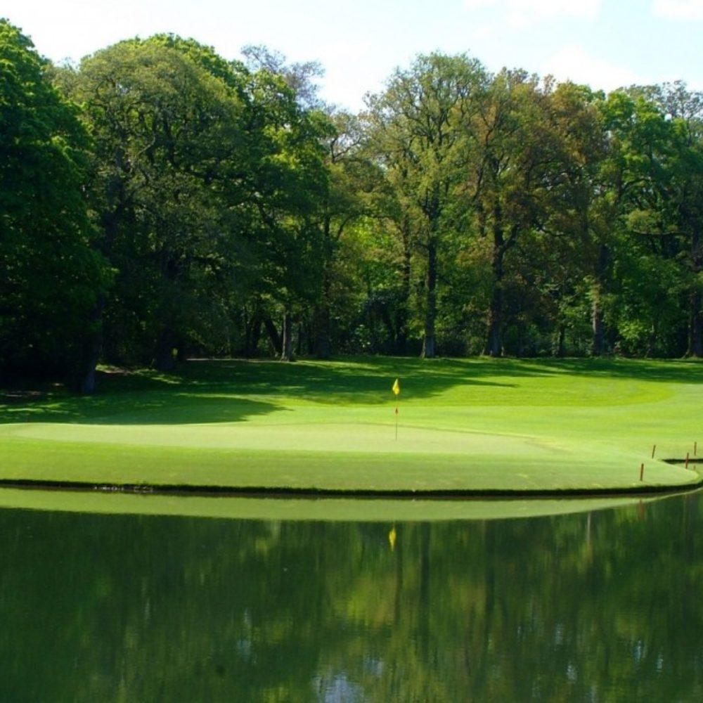 fota-island-resort-21-Glencor-golf-holidays-and-golf-breaks