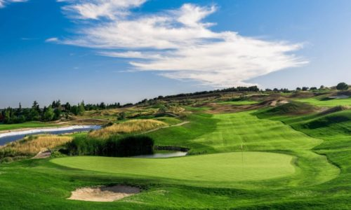 Centro Nacional de Golf (6)