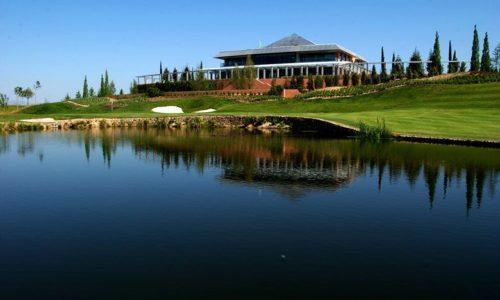 Golf Santander (10)