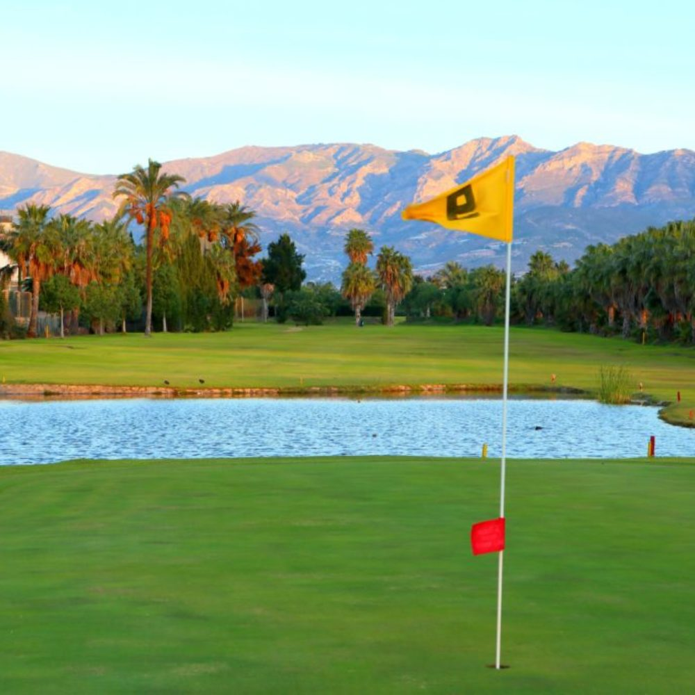 Playa Granada Golf&Spa (7)