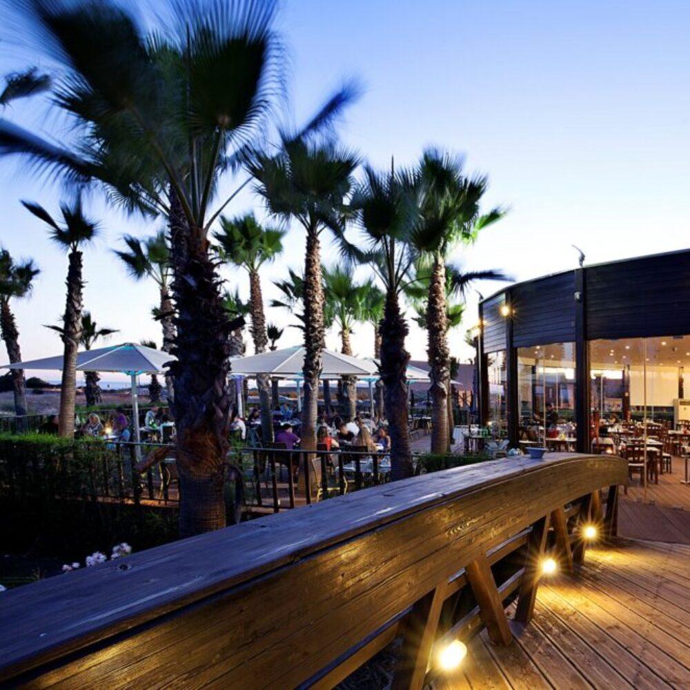 12 VidaMar Resort Hotel Algarve - Primadonna Restaurant 1