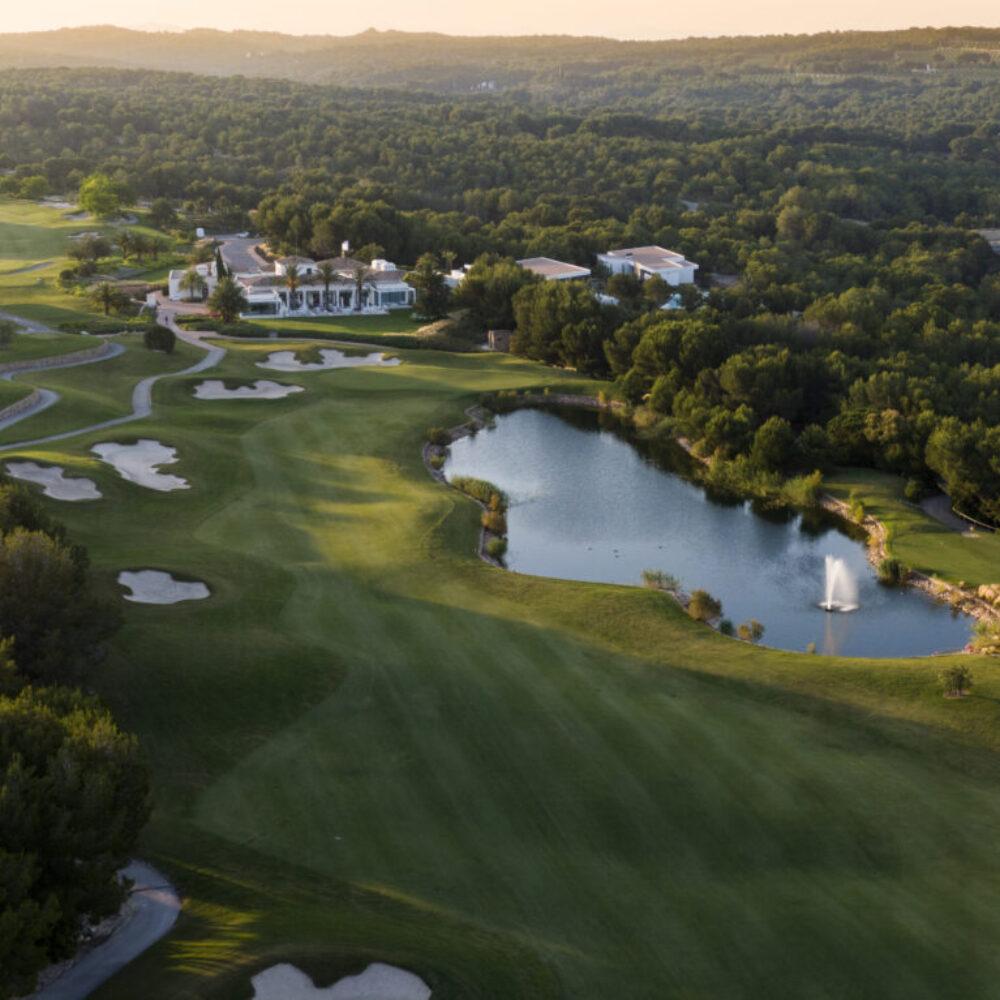 Las Colinas Golf Course (7)