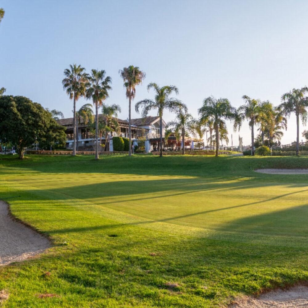 los-arqueros-golf-club-house
